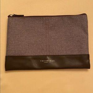 The Bridge Firenze bag